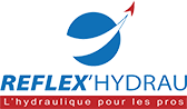 SAS Reflex'Hydrau