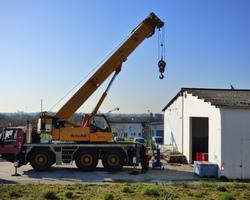 Dépannage Flexibles hydraulique sur site-vérins-dépannage-maintenance-Nantes-Saint herblain-hydraulique-comptoir-fournitures-composants-dépollutions-banc essai-Reflex hydrau - ALTEAD